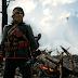 Jogadores de Battlefield 1 estão sendo banidos injustamente