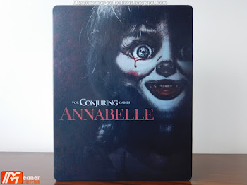 [Obrazek: Annabelle_MM_Exclusive_%255BBlu-ray_Stee...255D_1.JPG]