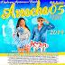 CD ARROCHA VOL.05 2019 - BANDA ANJOS DO AMOR 2019