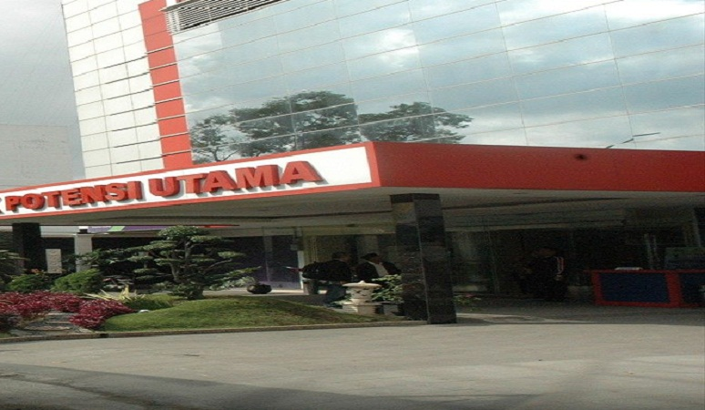 PENERIMAAN MAHASISWA BARU (UPU) UNIVERSITAS POTENSI UTAMA