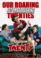 Sinopsis Film Korea Twenty