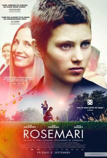 Rosemari Legendado