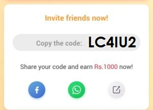 uc-browser-free-paytm-cash-bank-money-refer