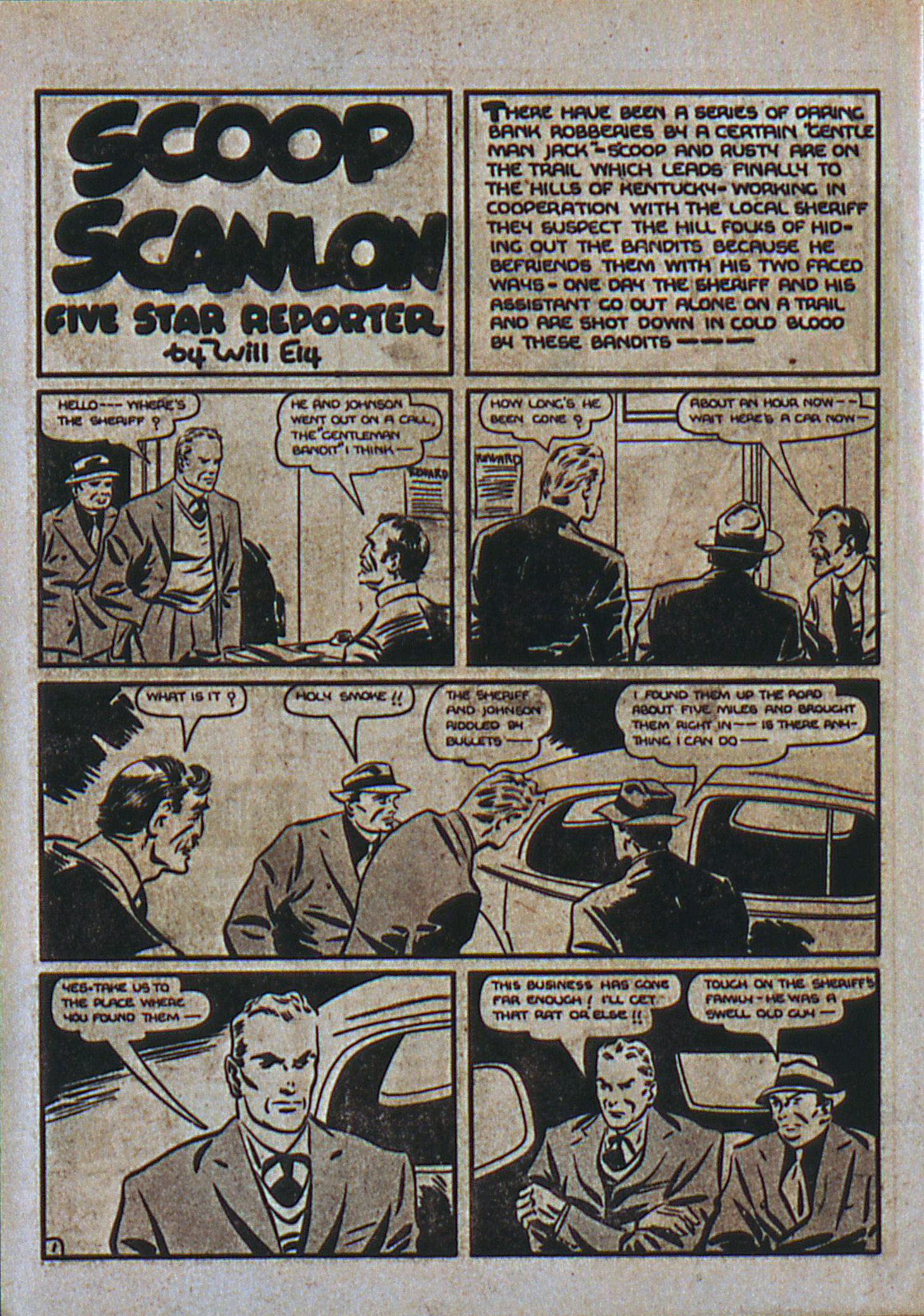 Read online Action Comics (1938) comic -  Issue #6 - 48