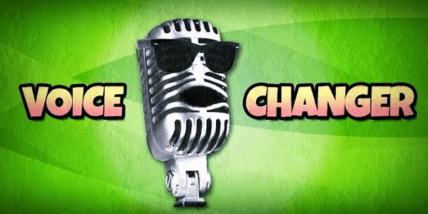 أفضل-تطبيقات-تغيير-الصوت-للأندرويد