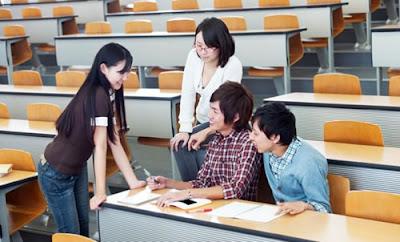 Sistema de educação superior no Japão