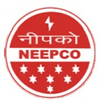 North Eastern Electric Power Corporation Limited (NEEPCO)
