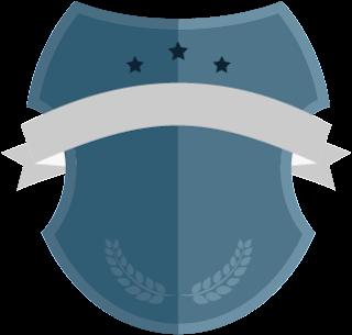 mentahan logo pixellab