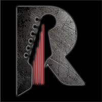Jack Metal Fest: Ronda Rocks