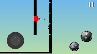 Another Weird Platformer - AWP 3 APK - Free Download Android Game