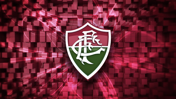 Fluminense x Defensor Sporting Ao Vivo HD