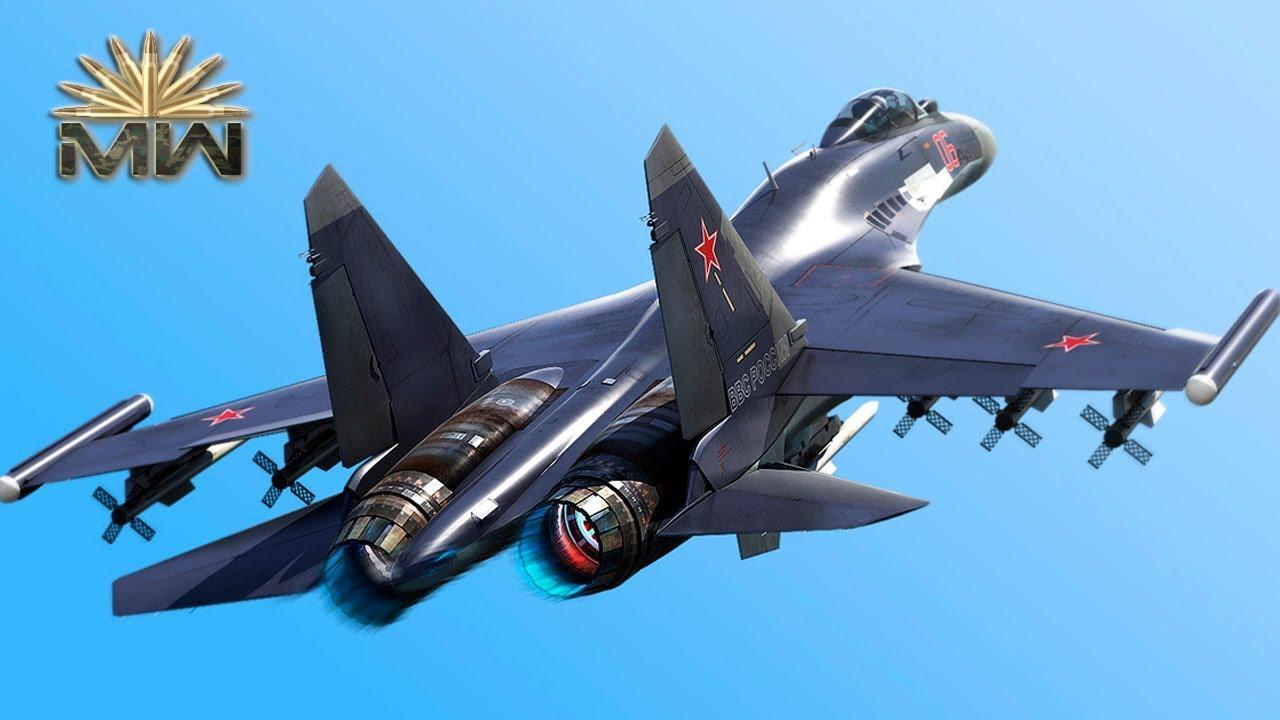 Ρωσικά Su 35 επιτέθηκαν σε κομβόι τρομοκρατών που θα έβγαζε προς Τουρκία 22 τόνους χρυσού και 3 δις δολάρια κλοπιμαία από Συρία.