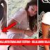 Narito ang Listahan ng mga Artistang may mga Tattoo pala sa Iba't-Ibang bahagi ng Katawan! Sino Sila? Alamin Dito!