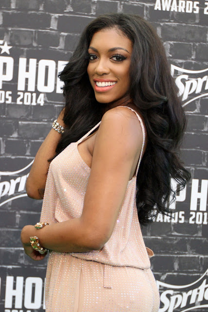 porsha-williams-5
