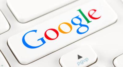 Google te ayuda encontrar trabajo