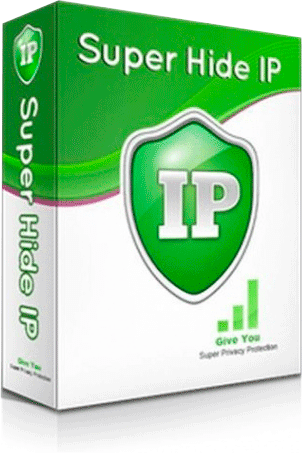 Download Super Hide IP 3.4.3.2 Terbaru Full Version