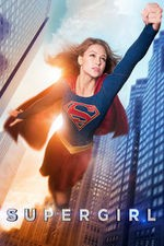 Supergirl S02E07 The Darkest Place Online Putlocker