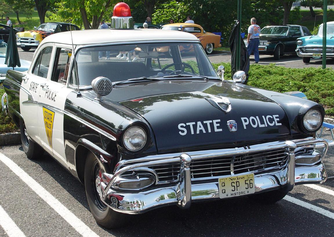 used police cars for sale in nj used police cars for sale autos weblog. Black Bedroom Furniture Sets. Home Design Ideas