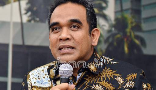 Gerindra: Akan Ada Masalah Lebih Besar dari Ratna Sarumpaet