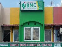 Klinik Bunda Medical Centre Rumbai Maret 2017 : Lowongan Kerja Pekanbaru