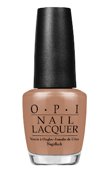 opi - going my way or norway?