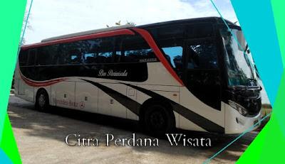 Sewa Bus Pariwisata Ke Garut, Sewa Bus Pariwisata, Sewa Bus Ke Garut