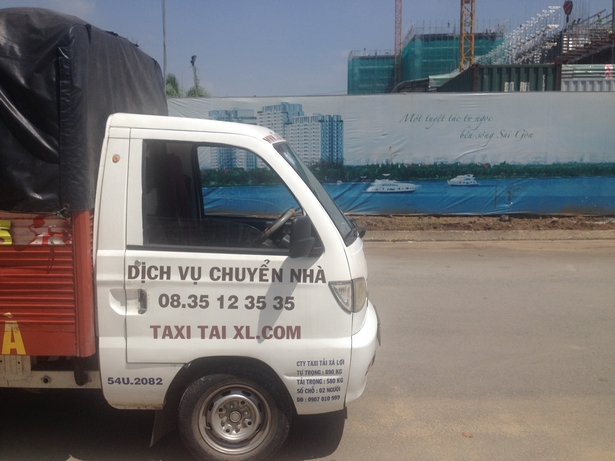 Chuyen-nha-taxi-tai-tai-tphcm