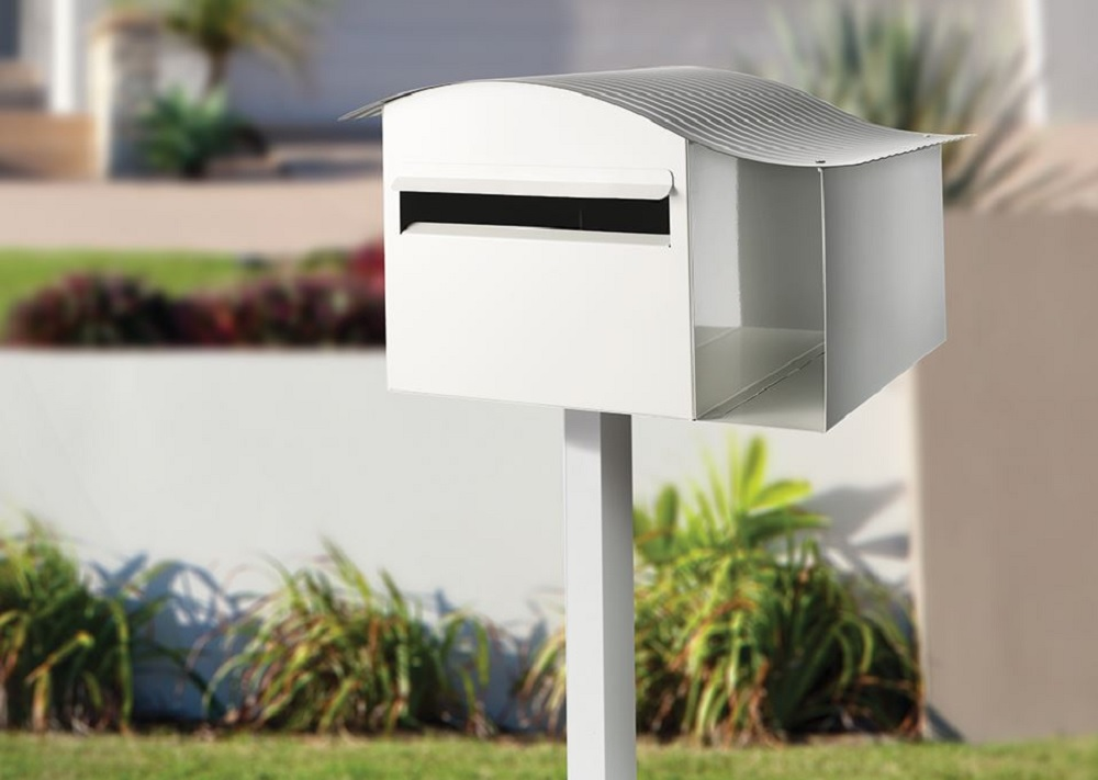 3 Steps to Take in Choosing the Right Letterbox for Your Home