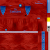 PES 6: Uniforme Fantasy do SSC Napoli - ITA
