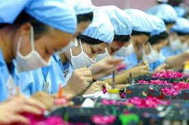 Nghị định 148/2018/NĐ-CP: hướng dẫn chi tiết hơn một số điều Bộ luật lao động