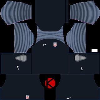 USA-kits-2016-17-%2528Goalkeeper-Home%2529