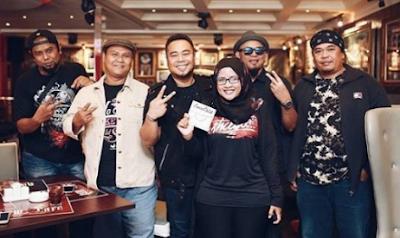 Download Ost Ramadhan Untuk Semua Sctv Mp3 Lepaskanmu