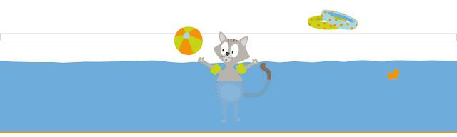 recrealiege-piscine-herstal-liege