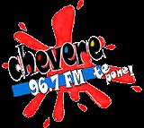 Radio Chevere 96.7 fm Huaraz en vivo