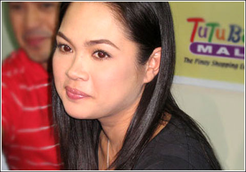 Judy Ann Santos Was Upset Towards The Disrespectful And Rude Young Stars!