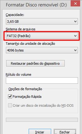 Dpp For Mac Os