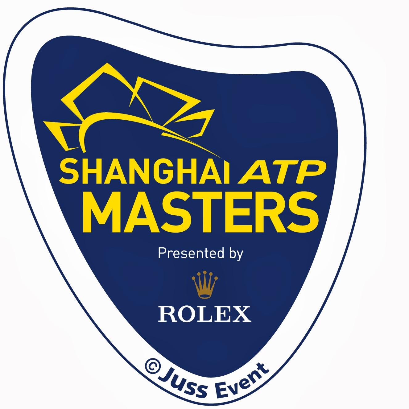 Shanghai Tennis