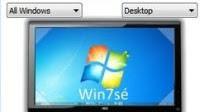 Azioni sugli Angoli del desktop come su Mac: HotCorners su Windows