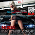 VA - Music In The Car Vol.3 [2CDs][256Kbps][Top 100 DJs 2016]