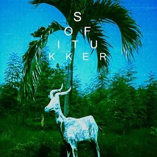 Sofi Tukker - Drinkee (Erdinc Tascioglu Remix)
