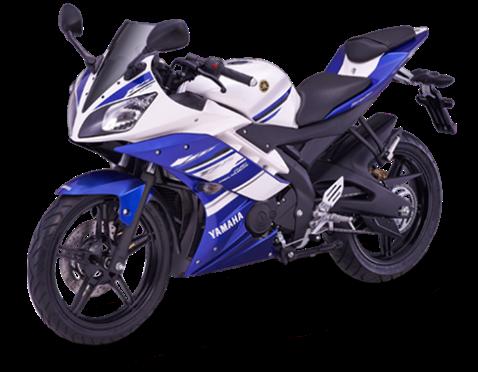 Harga Motor 2015 Harga Yamaha R15