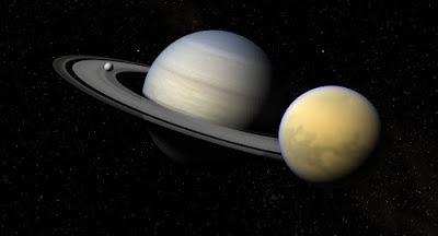 luna-saturno-extraterrestres-ovnis