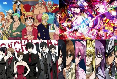 En İyi 25 Anime Filmi