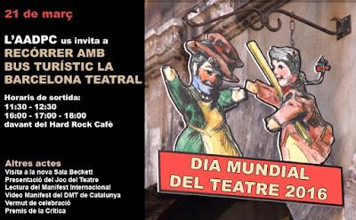 http://www.teatrebarcelona.com/revista/dia-mundial-teatre-2016-guia-practica