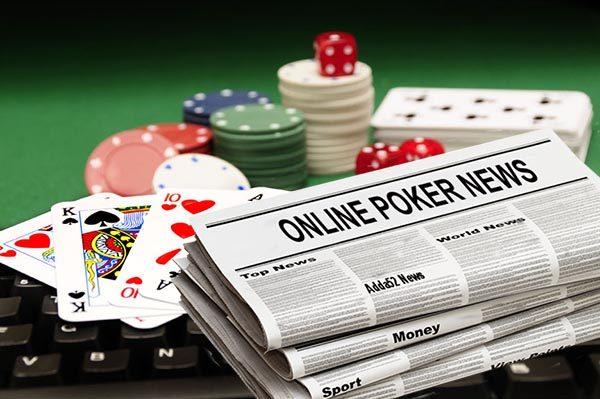 Manfaat Anda Membaca Artikel Judi Poker Online Uang Asli