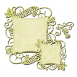 http://cards-und-more.de/de/Spellbinders-Nestabilities-S4-525-Dec--Accents-Dec--Curved-Square.html