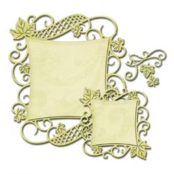 http://cards-und-more.de/de/Spellbinders-Nestabilities-S4-525-Dec--Accents-Dec--Curved-Square.html