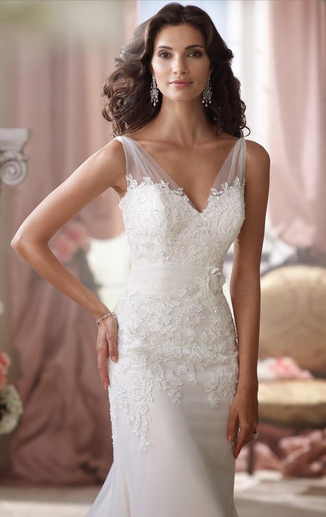David Tutera Wedding Dresses Prices 33 Unique Please contact Mon Cheri