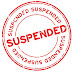 Kenapa Akaun free hosting selalu kena suspend?