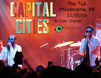http://www.mymusicmyconcertsmylife.com/2016/11/concert-review-capital-cities-tla.html